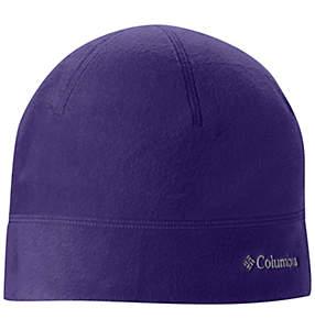 Thermarator™  Hat