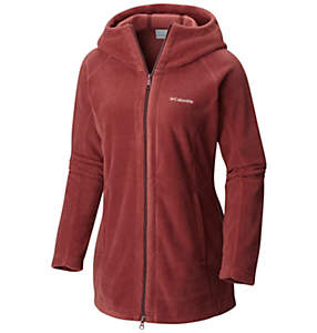 Jackets - Women's Outdoor Clothing | Columbia Sportswear