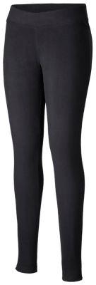 967bc7c8208e7 Women's Glacial Fleece Legging | Columbia.com