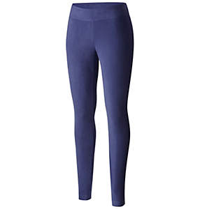 Women's Glacial™ Legging