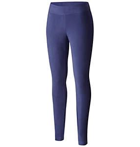 Women's Glacial™ Fleece Legging