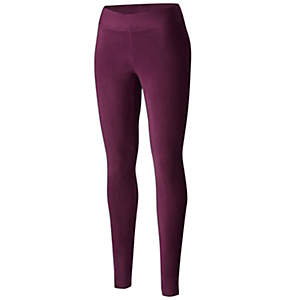 Women's Glacial™ Fleece Legging Pant - Plus Size