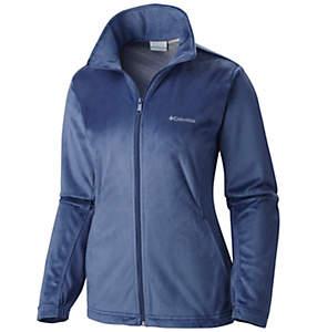 Women's Hotdots™ II Full Zip Jacket