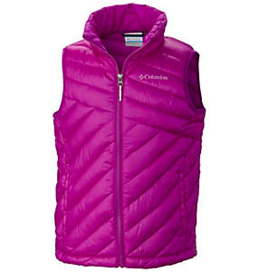 Girls' Powder Lite™ Vest