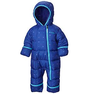 Frosty Freeze™ Bunting – Infant