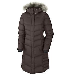 Women's Madraune™ II Jacket