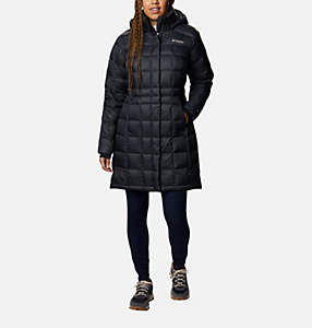 Winter Outerwear Sale, Jackets, Vests, Shirts | Columbia Sportswear