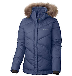 Women's Snow Eclipse™ Jacket