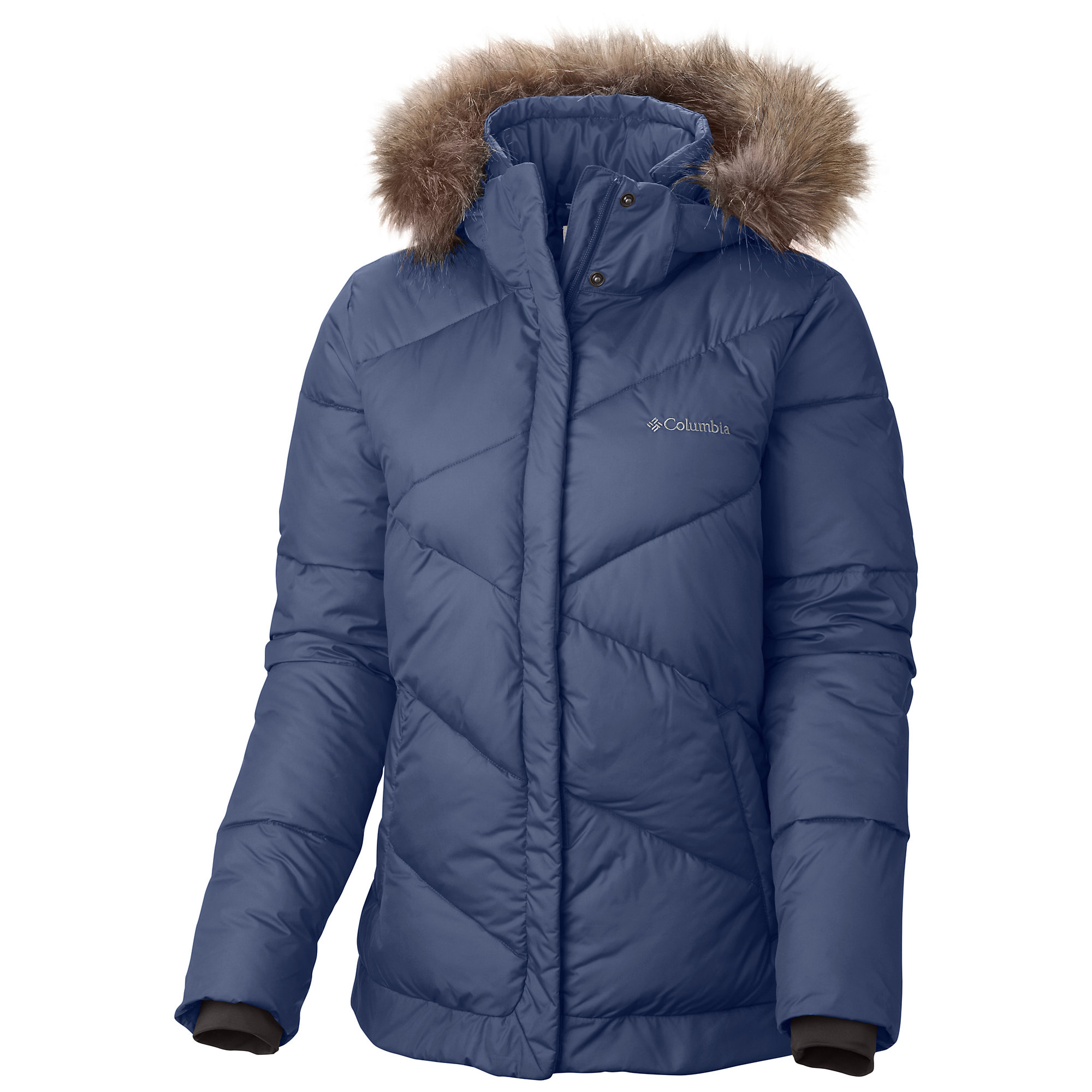 Columbia Snow Eclipse Jacket