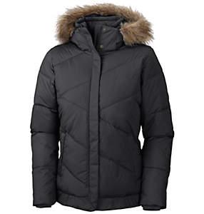 Women's Snow Eclipse™ Jacket - Plus Size