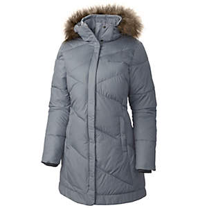 Women's Snow Eclipse™ Mid Jacket