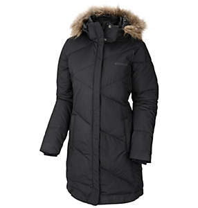 Women's Snow Eclipse™ Mid Jacket - Plus Size
