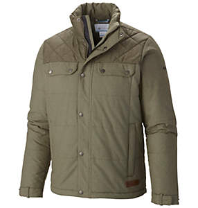 Men's Ridgestone™ Jacket