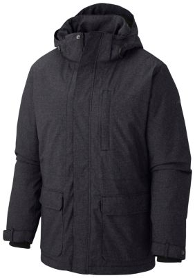 Columbia Rugged Path II Jacket