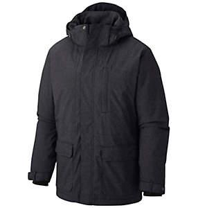Men's Rugged Path™ II Jacket