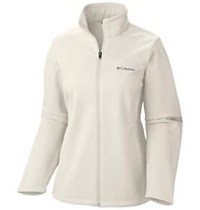 Women's Kruser Ridge™  Softshell Jacket