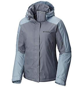Women's Gotcha Groovin™ Jacket