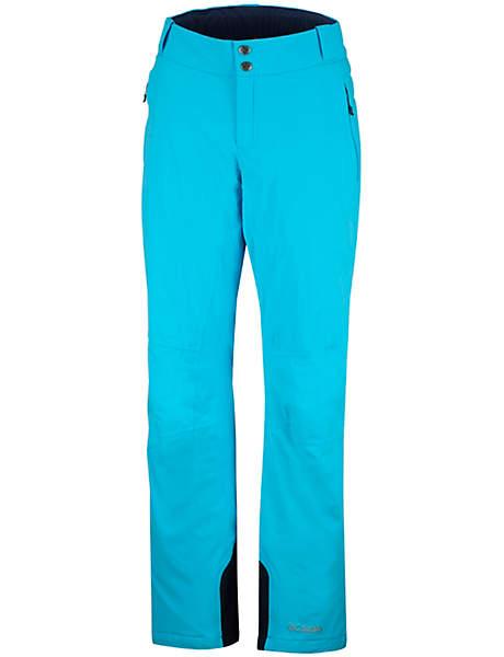 Pantalon Millennium Blur™ II Femme