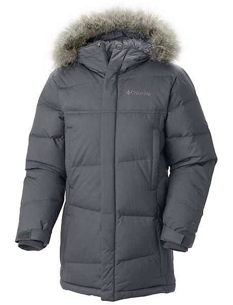 Manteau Portage Glacier™ pour garçon