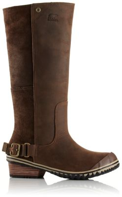 Women's Slimboot™ Boot