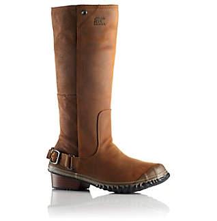 Women's Slimboot™ Boot