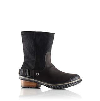 Women's Slimshortie™ Boot