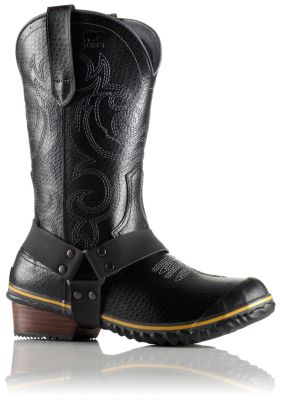 Sorel Boot Liners >> Women's Slimwestern Warm Boot | SOREL