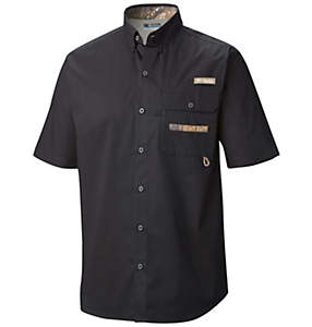 Men's Sharptail™ Short Sleeve Shirt