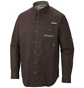 Chemise à manches longues Sharptail™ pour homme