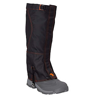 Ascent™ Gaiter