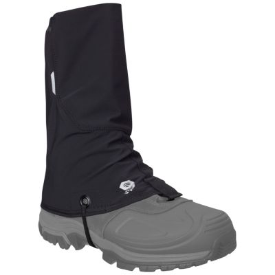 photo: Mountain Hardwear Men's Scree Gaiter