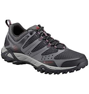 Men's Peakfreak™ XCRSN XCEL Shoe