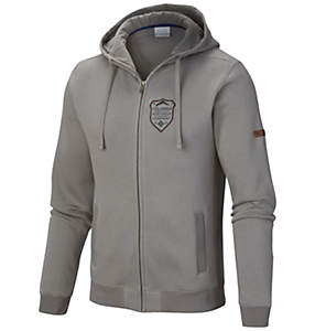 Men's Eastern Cape™ II Full Zip Hoodie