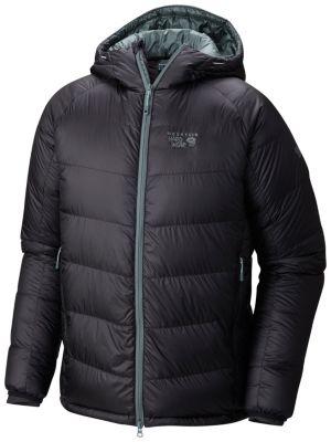 Men's Phantom™ Hooded Down Jacket | MountainHardwear.com
