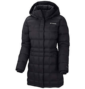 Women's Hexbreaker™ III Mid Down Jacket