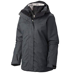 Women&39s Clothes Sale : Columbia Sportswear
