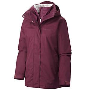 Women's Sleet to Street™ Interchange Jacket