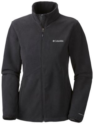 Women's Wind Protector™ Fleece Jacket