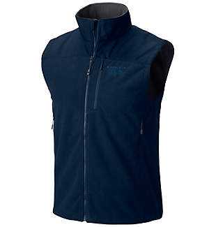 Men's Mountain Tech™ II Vest