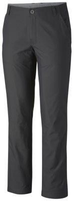 Columbia Rugged Weather Lined Pant
