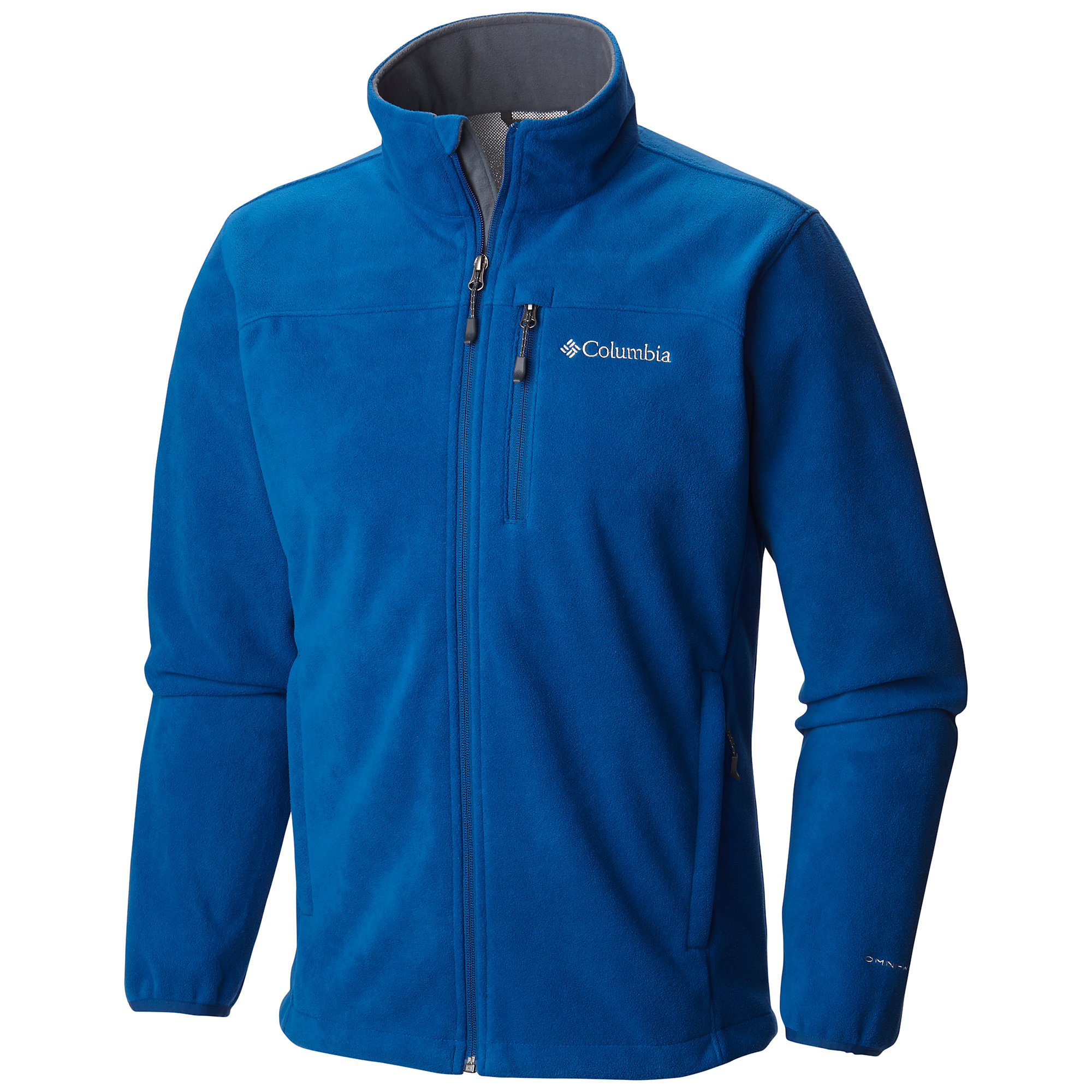 Columbia Wind Protector Jacket