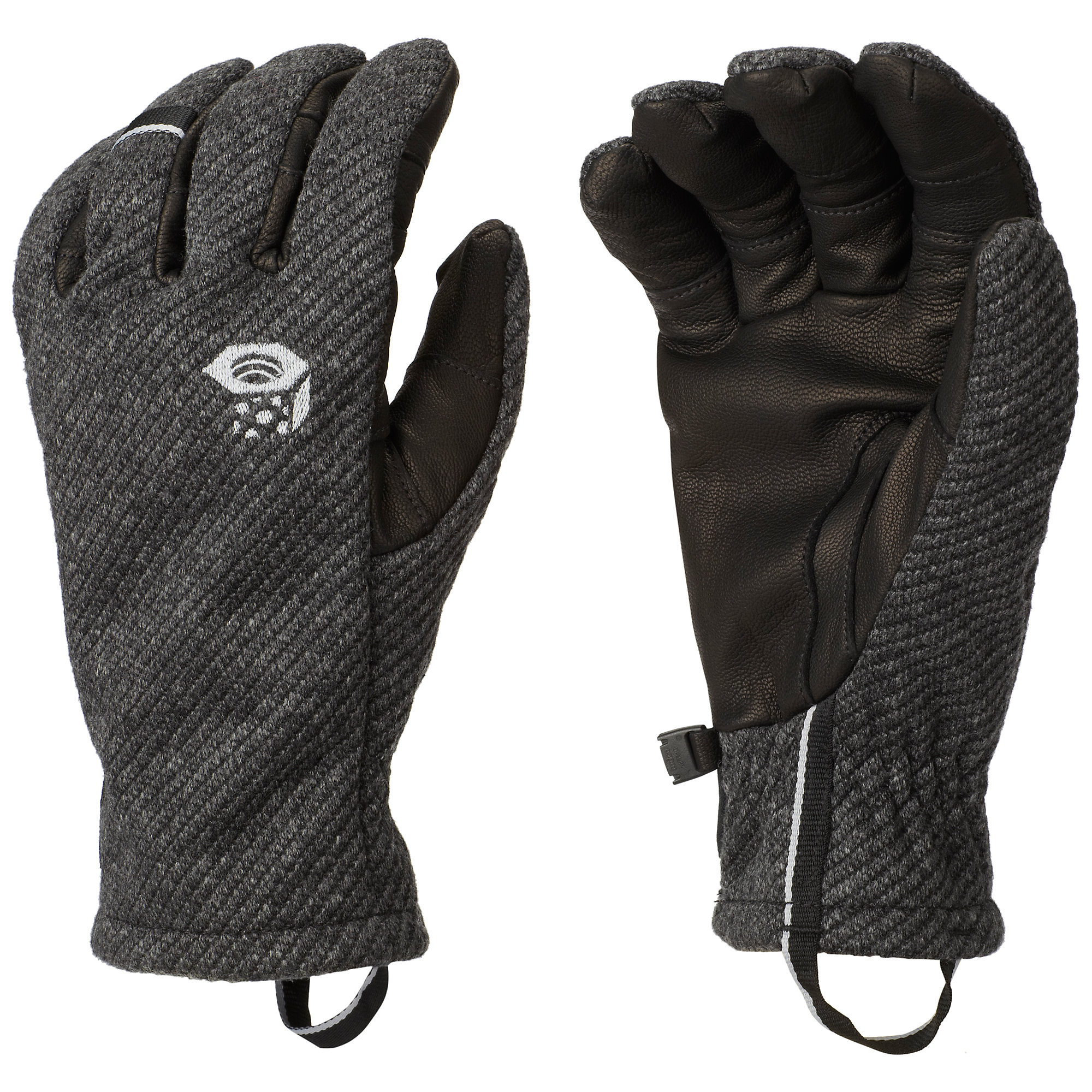 Mountain Hardwear Gravity Glove