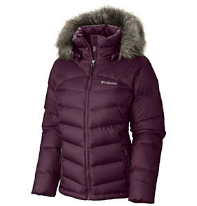 Women's Glam-Her™ Down Jacket