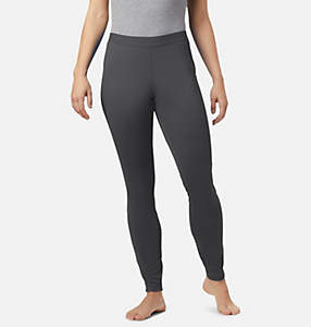 Women's Midweight II Tight