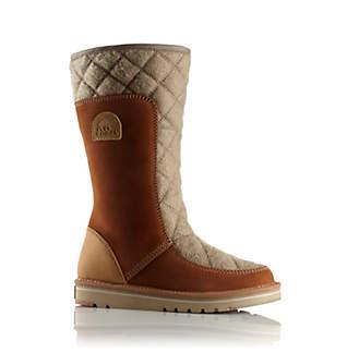 Women's Newbie™ Tall Boot