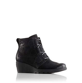 Women's Toronto™ Lace Boot