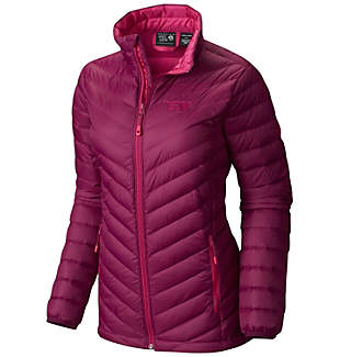 Women's Micro Ratio™ Down Jacket