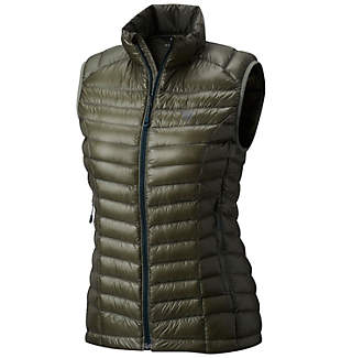 Women's Ghost Whisperer™ Down Vest