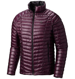 Men's Ghost Whisperer™ Down Jacket