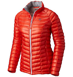Women's Ghost Whisperer™ Down Jacket